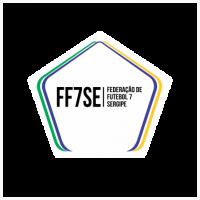 FF7SE