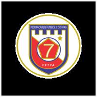 FF7PA