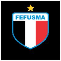 FF7EM